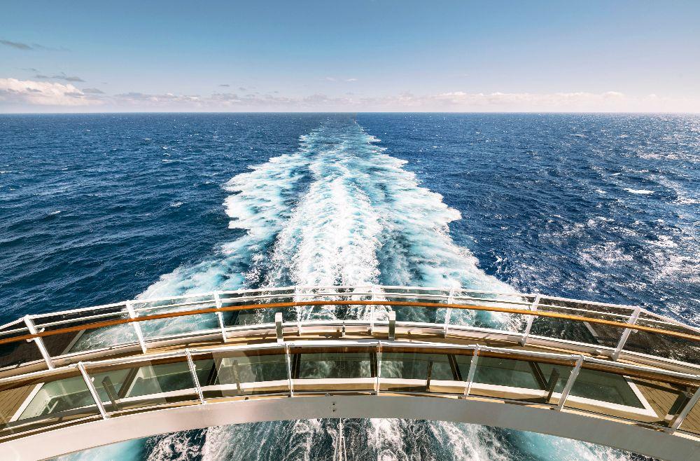 Spain, Italy, France en 7 jours au départ de Barcelone à bord du Msc Seaside